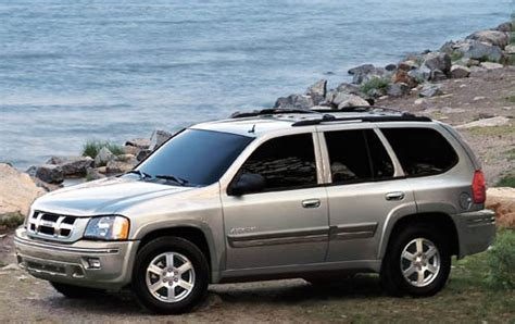 service manual 2008 isuzu ascender repair seat travel 2008 isuzu ascender gas tank size specs view manufacturer details