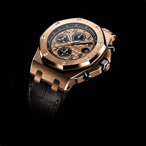 audemars piguet watches bucherer