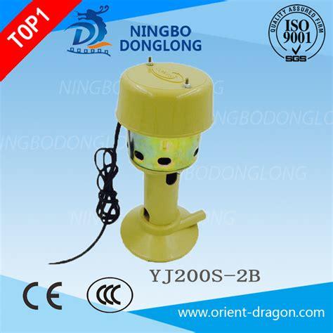 Pompa Sentrifugal Teori Desain Jilid 1 dl ce pabrik desain baru aqua submersible filter akuarium pompa kolam pompa id produk 212173572