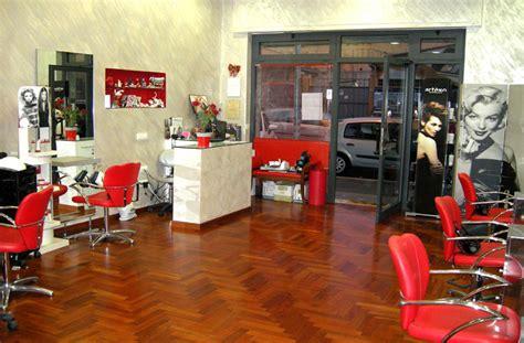 parrucchiere porte di roma ristrutturazione parrucchiere roma