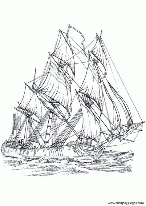 barco fantasma dibujo barcos piratas para colorear top nio disfrazado de pirata