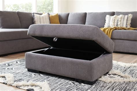 harvey norman ottoman nebula fabric ottoman harvey norman new zealand