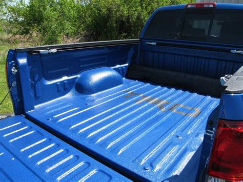 bed liner colors bed liner coating colors images