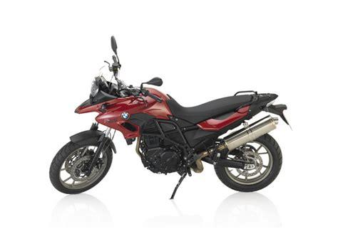 Bmw Motorrad Enduro F700gs by D 233 Buter La Moto Topikunik Page 23829 Auto Moto