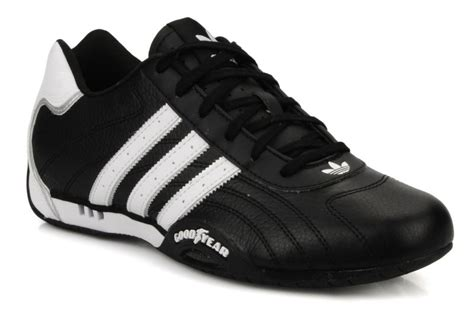adi autosport what are the best driving shoes