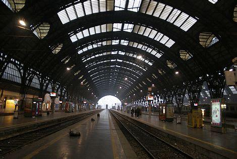 noleggio auto verona stazione porta nuova noleggio auto stazione centrale risparmia su