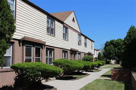 1 Bedroom Apartments For Rent In Buffalo Ny 844 richmond ave buffalo ny 14222 rentals buffalo ny