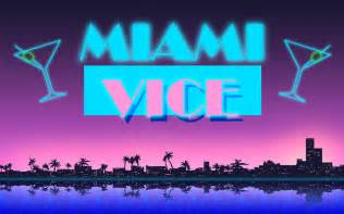 of miami colors 25 quot miami vice quot secrets afternoonspecial