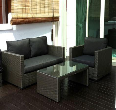 outdoor sofa singapore outdoor sofa set singapore catosfera net