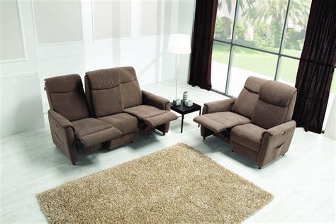 rossini divani poltrona relax mod rossini lift 2 motori dotolo mobili