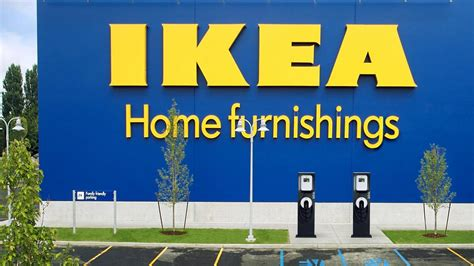 Ikea Gift Card Deals - ikea gift card for 20 off