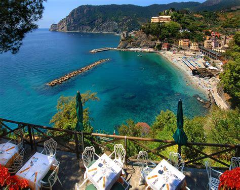 hotel porto roca monterosso al mare hotel porto roca restaurant monterosso al mare