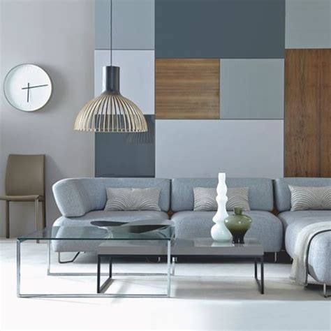 Living Room Wall Focal Point Living Rooms Accessories And Focal Points Interior Design