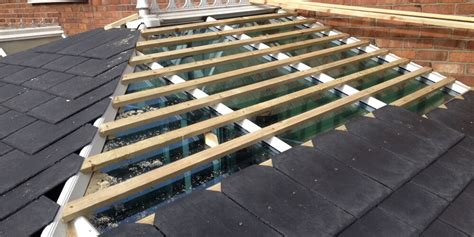 Cladded benefits of a tiled conservatory roof conservatory roof