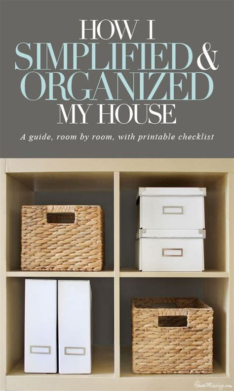 organize my house 23075 best home decoration images on pinterest