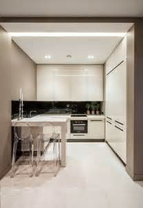 Modern Small Kitchen Designs 15 White Small Kitchen Designs And Decorating Ideas