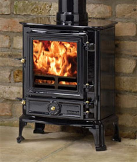 wood stoves inserts for sale best stoves