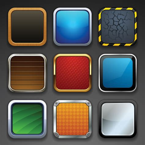 ipad iphone icon tutorial  shutterstock blog