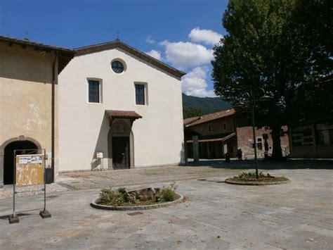 monastero lavello calolziocorte the top 10 things to do near ristorante lavello calolziocorte