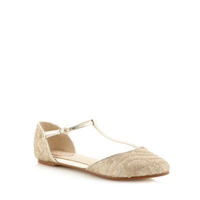 1920s flat shoes shop 1920s style shoes in the uk shops flats and 1920s