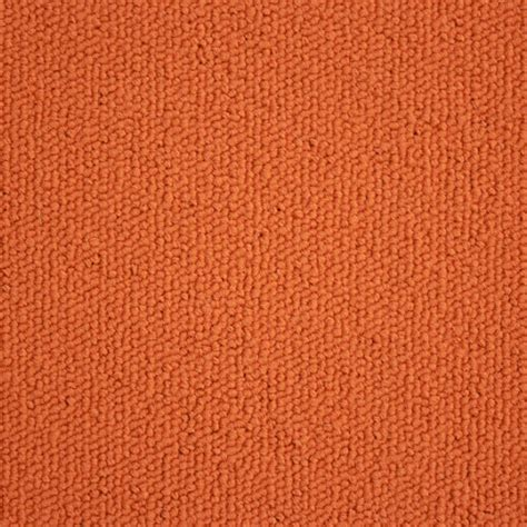 teppich orange orange carpet tiles carpet vidalondon