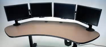 Corner Desk With Monitor Platform Ofc Express 22 X 14 X 4 25 Corner Monitor Stand Hm 0122 Ofc Greenvirals Style