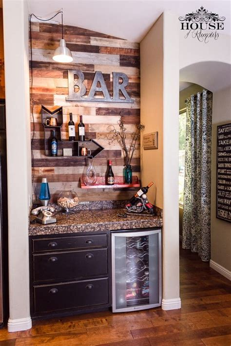 home wine bar design pictures wine bar pallet wall bar modern contemporary