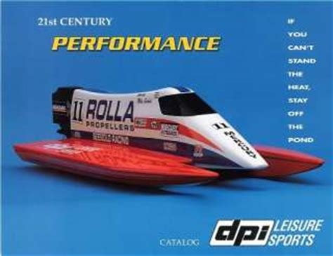 prather rc boats for sale prather tunnel hull rc boat k b outboard nitro engine