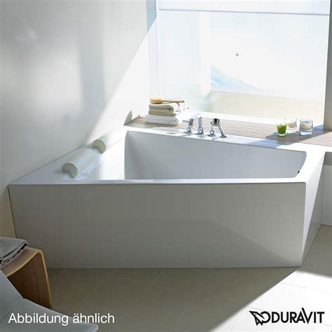 preisvergleich badewanne keramag xeno2 badewanne keramag u2013 drei namhafte