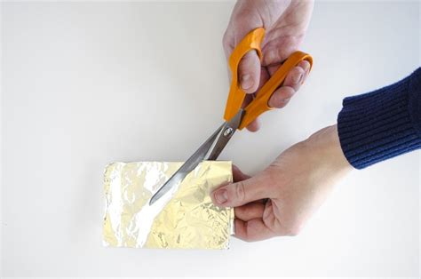 how to sharpen scissors yourself no need to pay someone