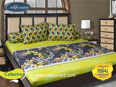Sprei California Dan Bedcover february 2017 grosir sprei dan bed cover murah