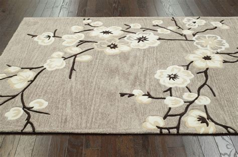 Cherry Blossom Rugs by Cherry Blossom Rug Rugs Ideas