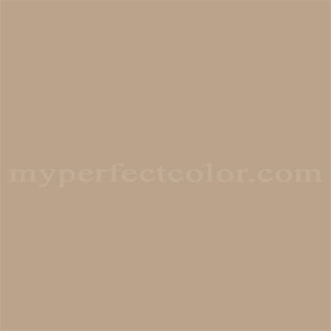 beckers s3010 y30r match paint colors myperfectcolor