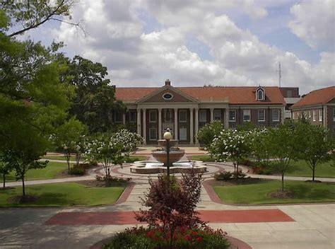 m s university university of mississippi phd prep track