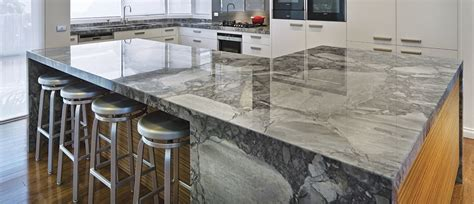 kitchen bench top kitchen benchtops engineered quartz stone benchtops benchtops
