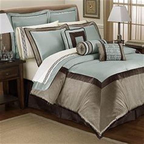 kohls down comforter review home design ideas king size bed comforters sets overview details sizes
