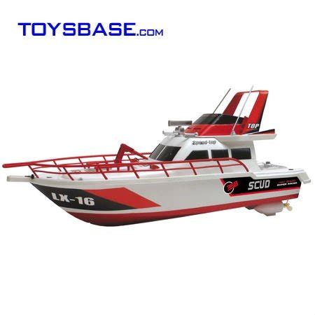 best gift cool outlook race rc boats for sale buy rc