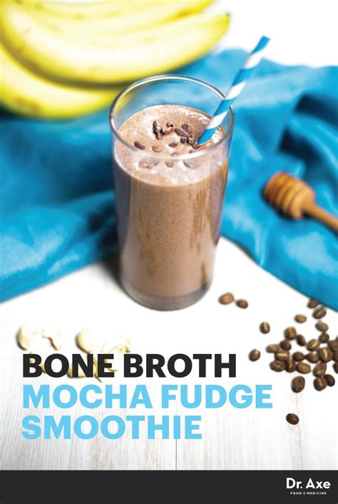 Dr Josh Axe Detox Smoothie Oatmeal by 23 Best Smoothies Keto Low Carb Sane Images On