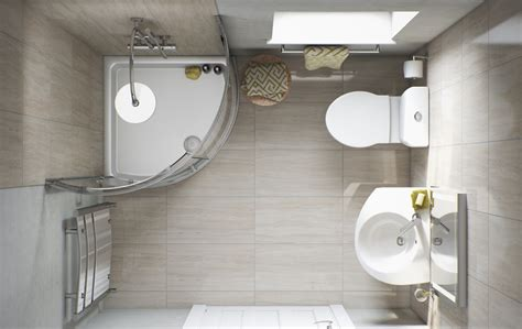 Bathroom Layout Design by Essential Bathroom Design Measurements Nestopia