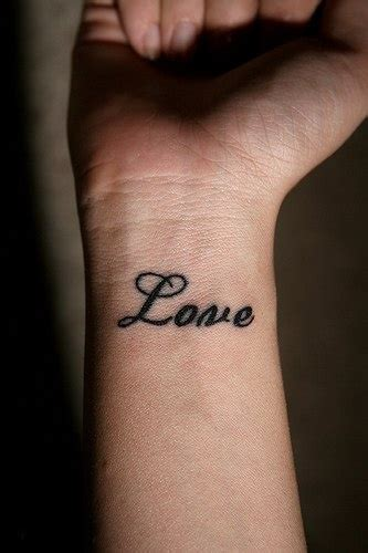 tattoo on wrist flight attendant top 25 best love wrist tattoo ideas on pinterest bird