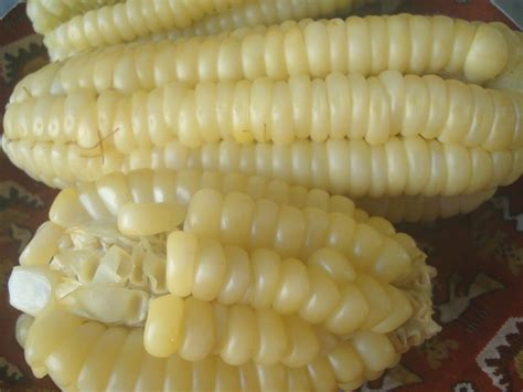 Best Grocery Stores 2016 by Peruvian Corn Peru Delights