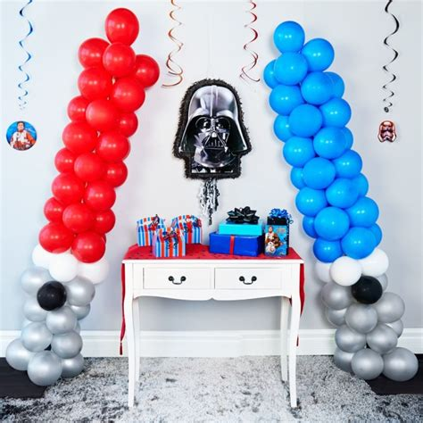 how to make these totally awesome diy wars