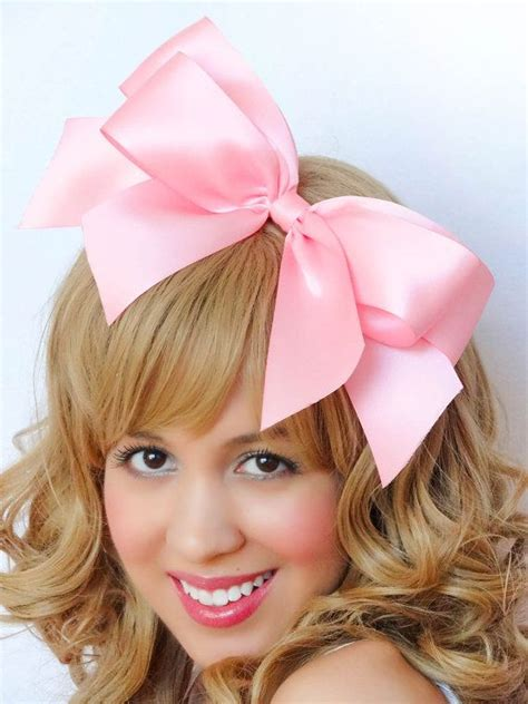 hair accessories sissy 362 best sissy accessories images on pinterest clothing
