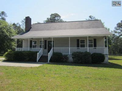 houses for rent in elgin sc 2401 anderson ct elgin sc 29045 is recently sold zillow