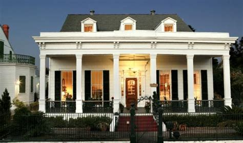 bed and breakfast in louisiana ashton s bed and breakfast updated 2018 prices b b reviews new orleans la