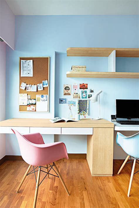hdb home decor design home decor hdb studio design gallery best design