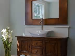 foolproof bathroom color combos hgtv