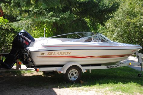 bowrider boats for sale edmonton adpost canada used power boats for sale buy sell