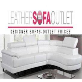 sofas direct darlington furniture outlets
