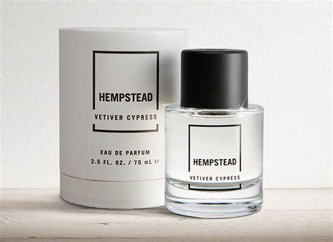 Gambar Dan Daftar Parfum Axe apakah beza minyak wangi jenis parfum eu de parfum dan eu